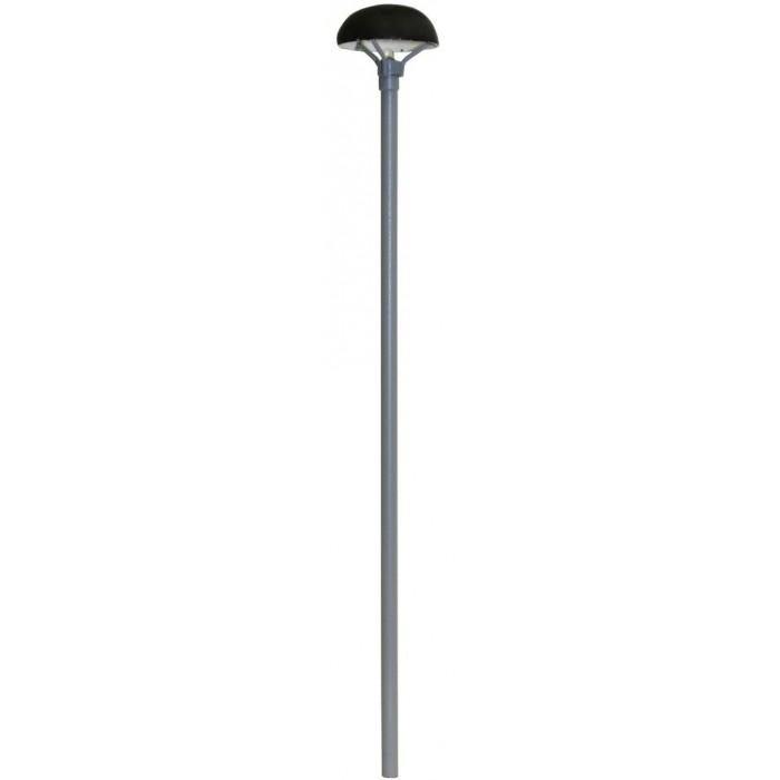 122881 Beli-Beco Straatlamp