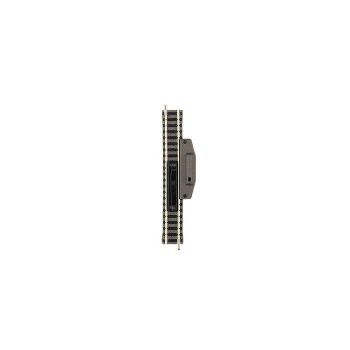 9112 Fleischmann Ontkoppelrails elektrisch 111 mm