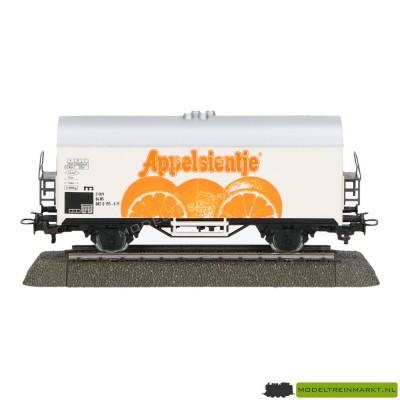 4415 Märklin Appelsientje NS