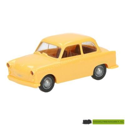 27516 Brekina Trabant P 50