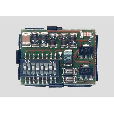 60961 Märklin Functiedecoder C 96