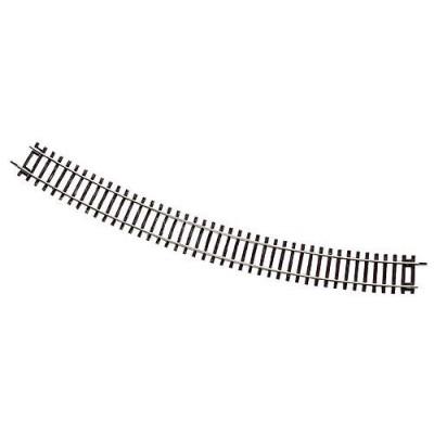 42426 Gebogen rail 30° R 604,4mm