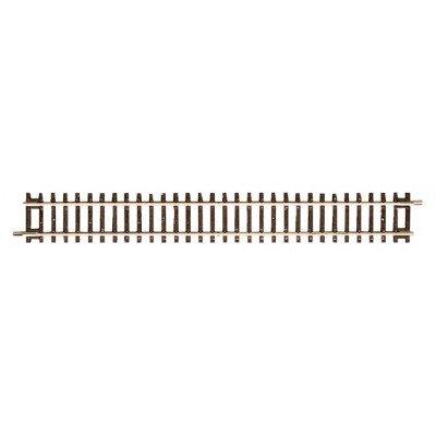 42410 Rechte rail L 230mm