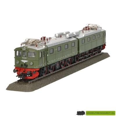 37754 Märklin Reihe El 12 NSB