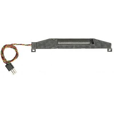 40295 Elektrische wisselaandrijving Links
