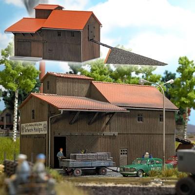 1541 Busch Turffabriek