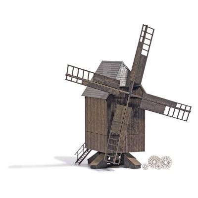 1575 Busch Molen