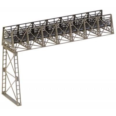 67071 Noch voetgangersbrug variabel, uitbereidingsset