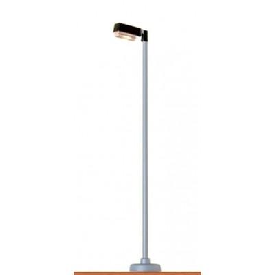 5280 Brawa Rechthoekige lantaarn
