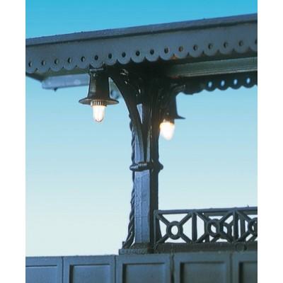 5536 Brawa Perronlamp