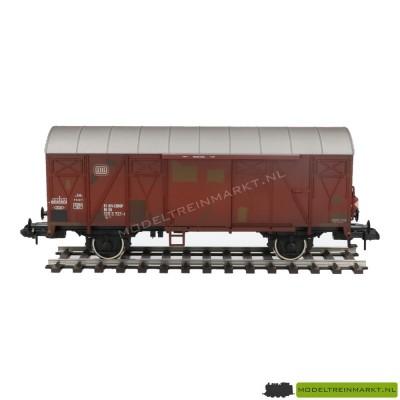 58266 Märklin Gesloten goederenwagen met sluitsein
