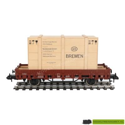 5437 Märklin Rongenwagen met lading