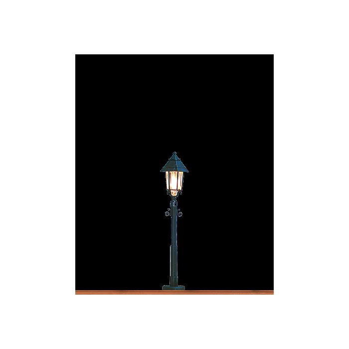 84062 Brawa Straatlantaarn, aansluiting pin-verlichting (LED)