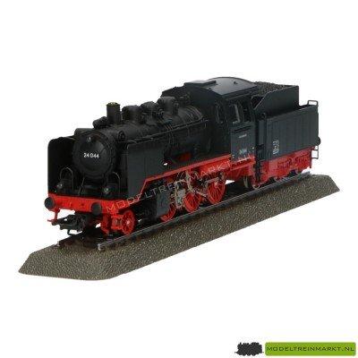 36244 Märklin BR 24 Stoomlocomotief DB