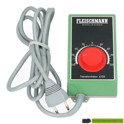 6730 Fleischmann Trafo