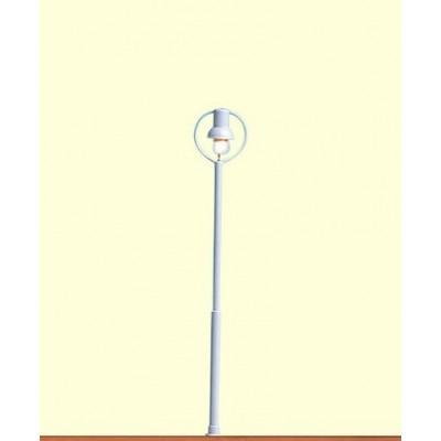 5504 Brawa Ringvormige lantaarn