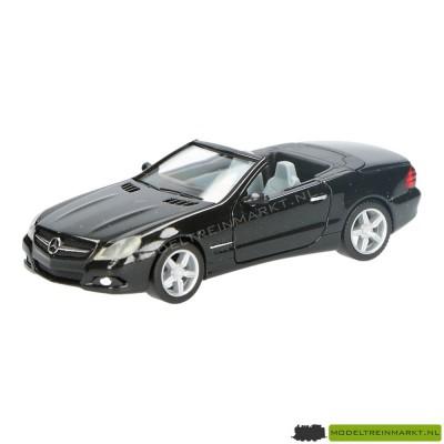 Herpa MB SL Roadster