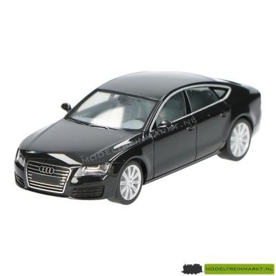 Herpa Audi A7