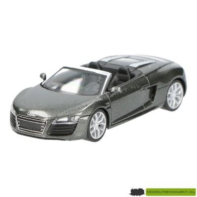 Herpa Audi R8 cabrio