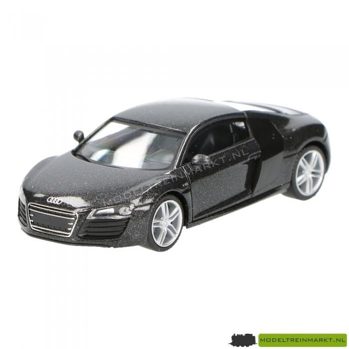 Herpa Audi R8
