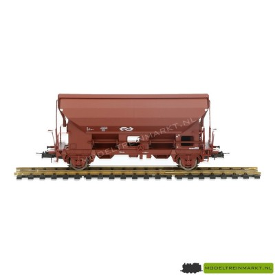 HR6116 Rivarossi NS Hopperwagen