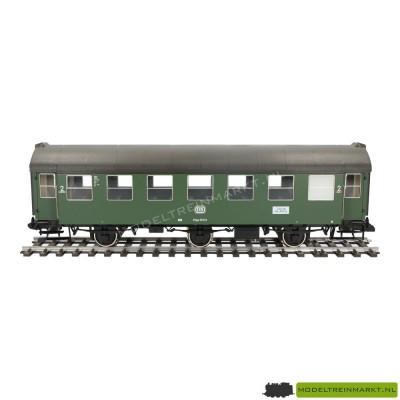 5809 Märklin Umbauwagen 2./2. Klasse