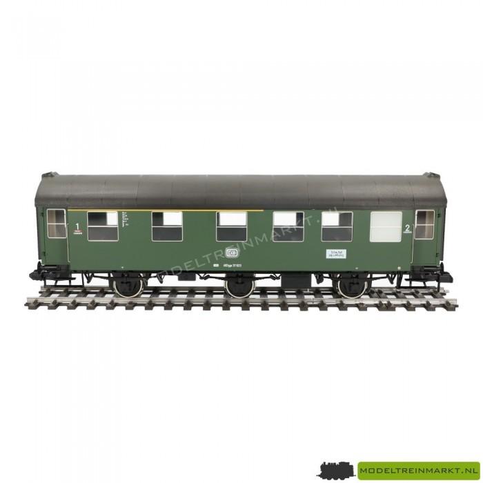 5810 Märklin Umbauwagen 1./2. Klasse