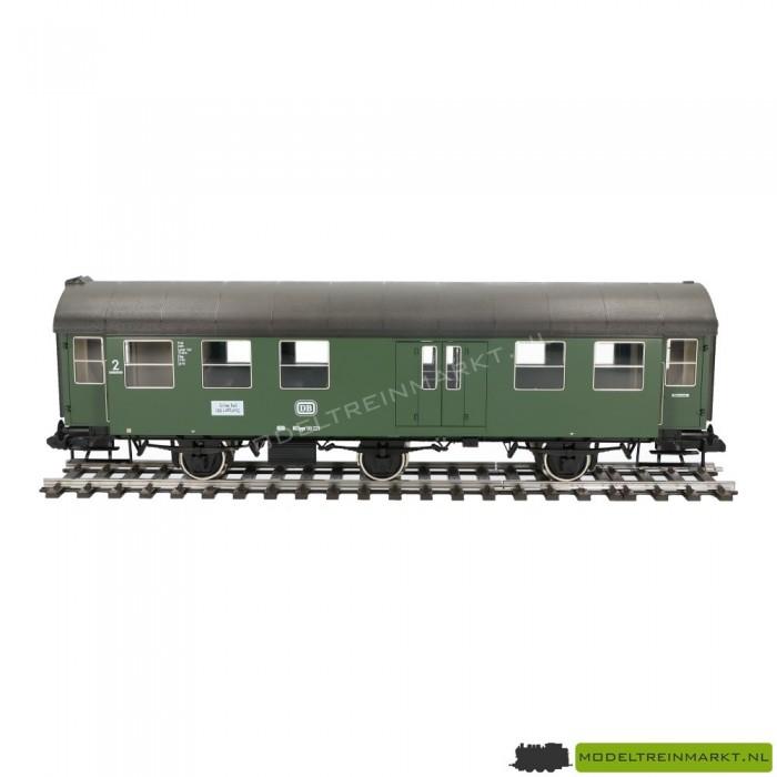 5811 Märklin Gepäckwagen