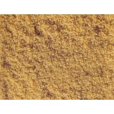 07223 Noch Strooimateriaal Geelbruin