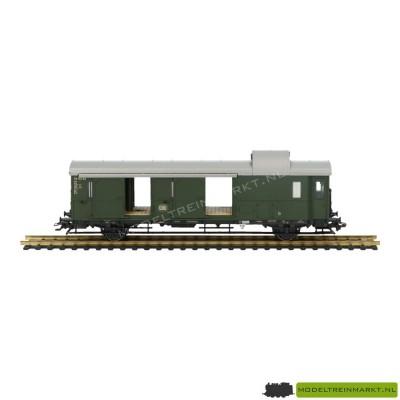 00792-06 Märklin Bagagewagen