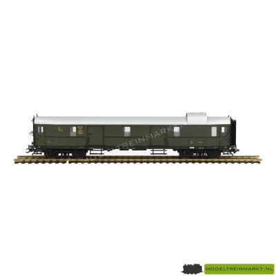 42262 Märklin Sneltrein-bagagewagen