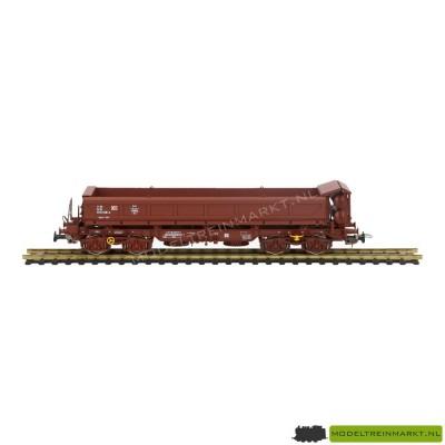 54600 Piko Zelflosser Fakks127 DB