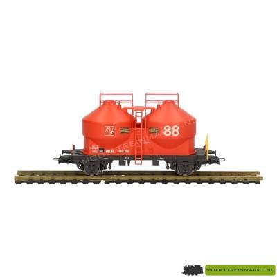 HR6104 Rivarossi Silowagen