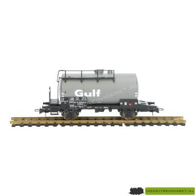 66813 Roco NS Ketelwagen Gulf