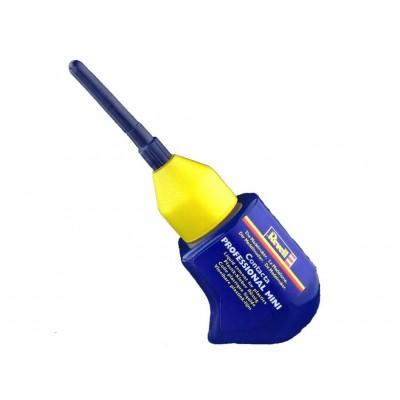 39608 Revell Contacta professional mini vloeibare plasticlijm