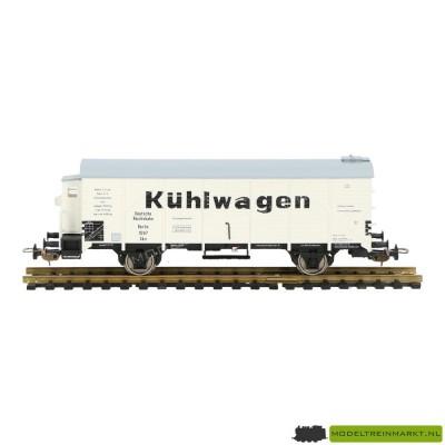 54541 Piko Koelwagen Gkn Berlin