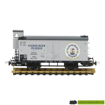 """54952 Piko Koelwagen """"Flensburger Pilsener"""""""