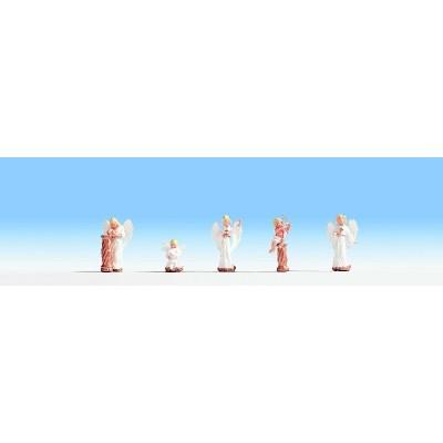 15925 Noch Engelen