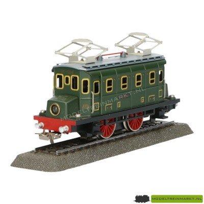 0050 Märklin Historische E-lokomotief uit set