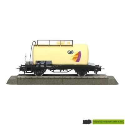 4440 87736 Märklin NS Ketelwagen Q8
