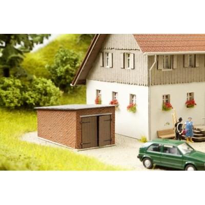14352 Noch Garage