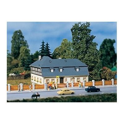 11385 Auhagen Woonhuis Mühlenweg 1