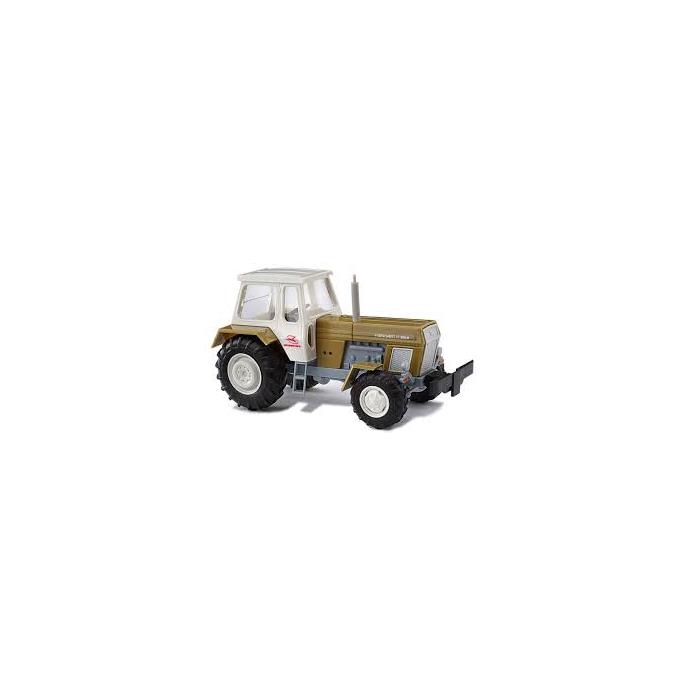 42815 Busch Tractor Fortschritt ZT 303 'Interflug'