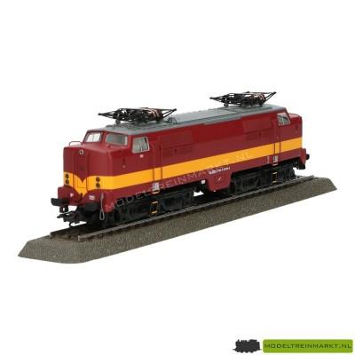 37129 Märklin EETC Serie 1200