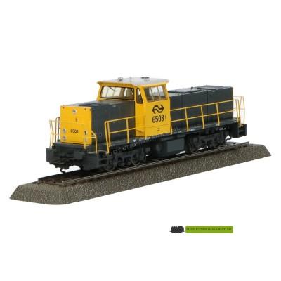 33644 Märklin NS Serie 6400