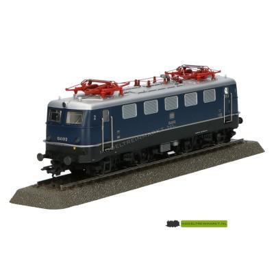 39415 Märklin Elektrische locomotief E41