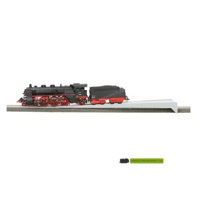 7224 Märklin K-rail Wielenrichter kunststof