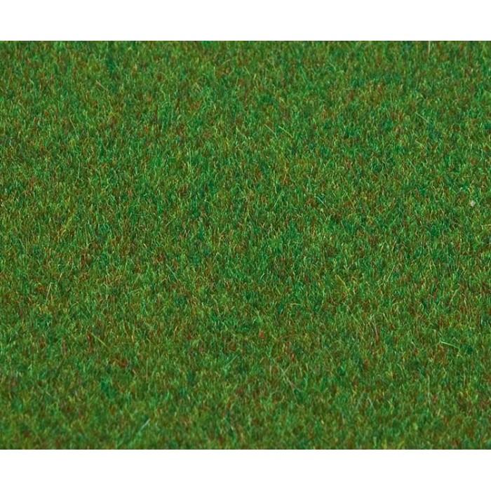 180481 Faller Landschaps-segment donkergroen