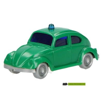 Wiking VW-1300 Polizei