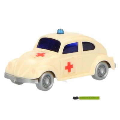 Wiking VW-1300 Ambulance